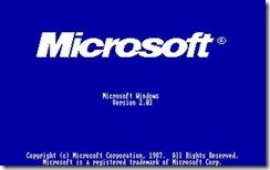 1987.11.1 Windows 2.03